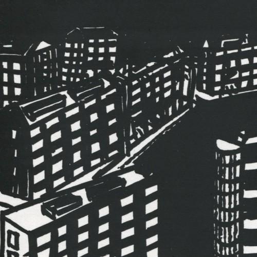 Cities 52