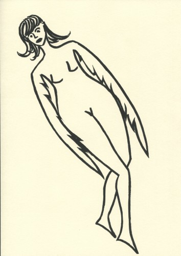 Angel 145