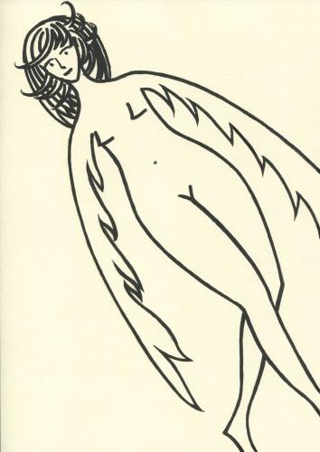 Angel 149