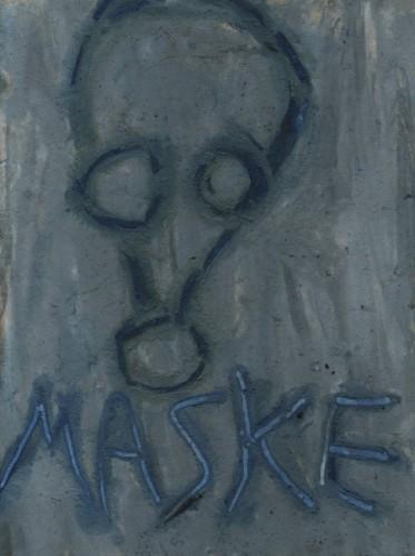 Maske-016