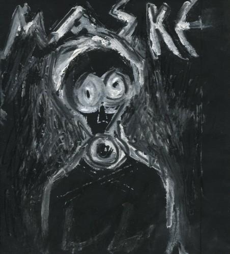 Maske-057