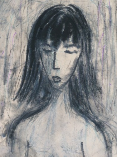 Portret 25