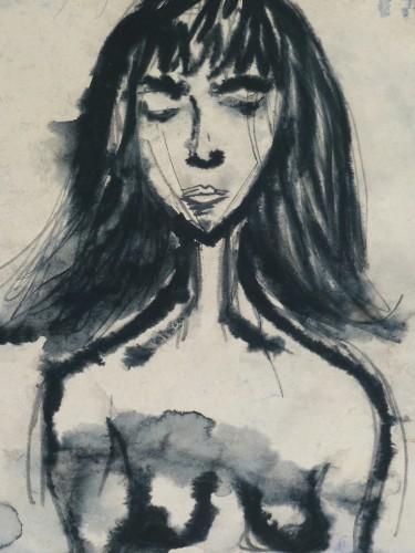 Portret 26