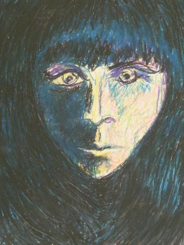 Portret 23