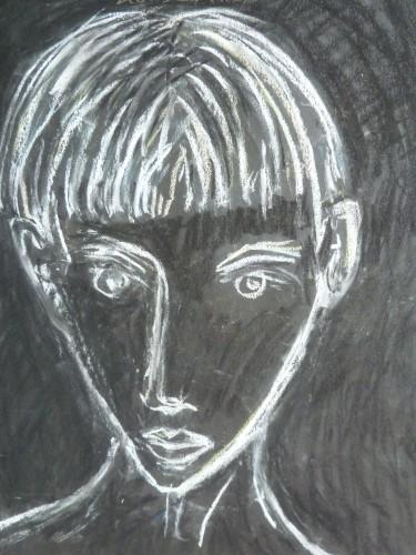 Portret 21